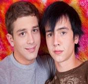 Gay Tube