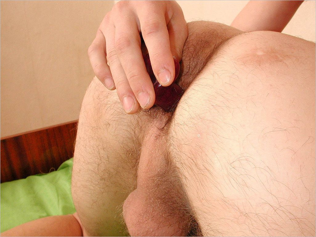 image Teen sex gay tube straight boy and first